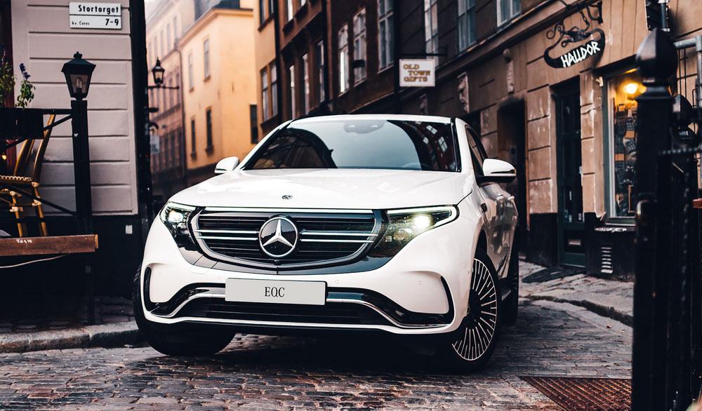 Kalmar-Bilcentrum-BusinessLeasing-Mercedes-Benz-EQC